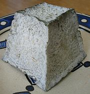 Valencay (fromage).jpg