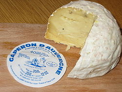 Cheese-FR-Gaperon.JPG